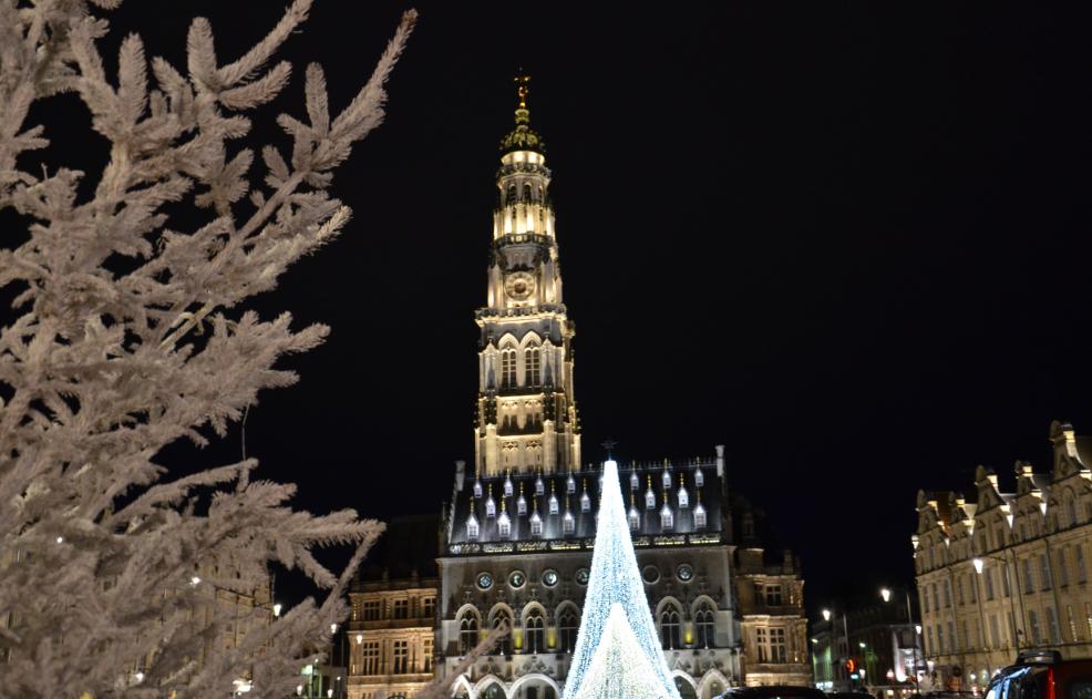 Arras_December_2014