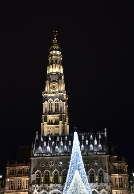 Xmas_2014_Arras