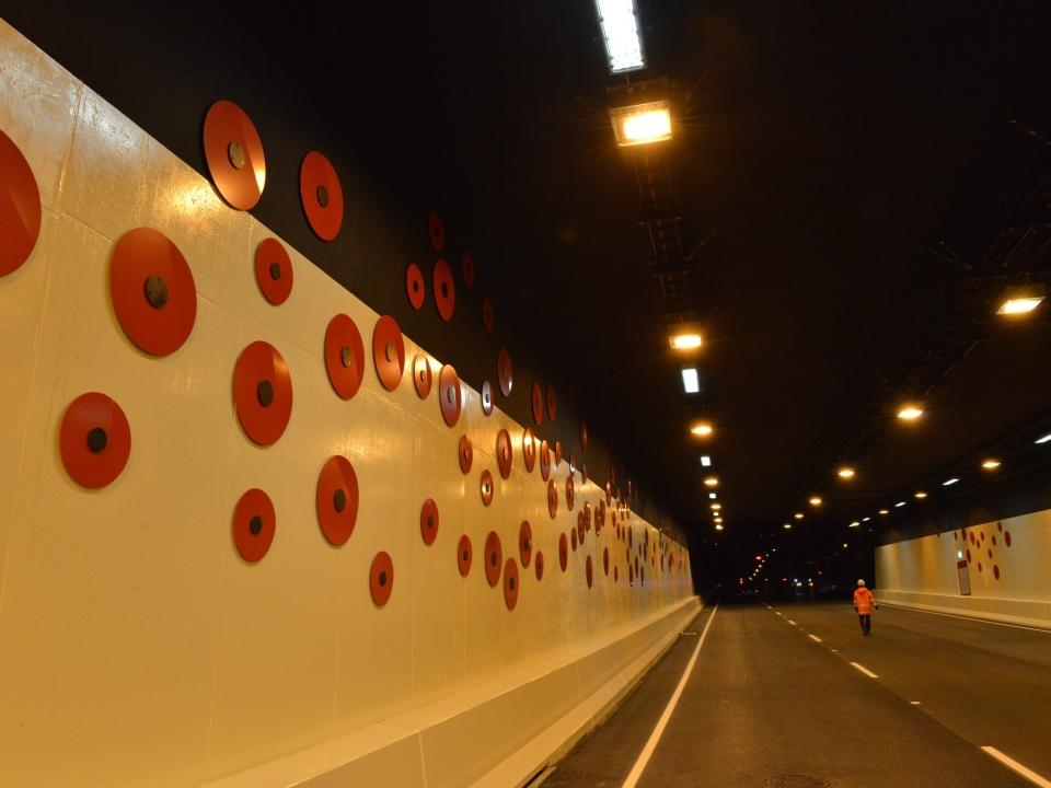 Arras_Tunnel_NZ