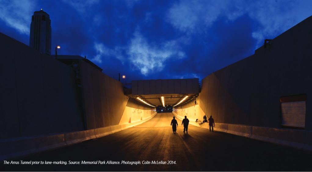 Arras_tunnel_Wellington_at_night